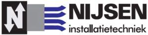 Nijsen Logo
