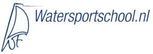 Watersportschool.nl